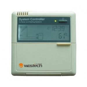 Westech-Solar Controler solar WT-C1