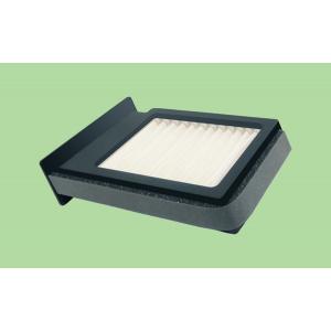 Konica Minolta Filtru Toner Color A00JR70000