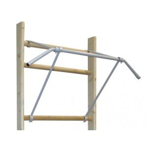 inSPORTline Bara PU1303 pentru scara de gimnastica