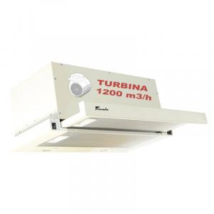 Tornado Storm 1200(60) Bej LED