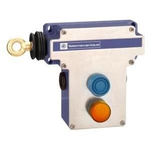 Schneider Electric Interrupteur A Cable XY2CE2C296TK