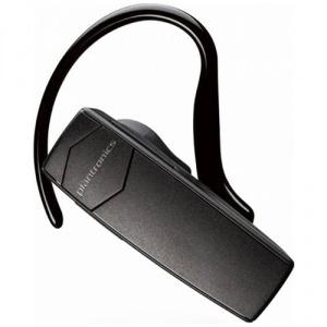 Plantronics Casca Bluetooth Explorer 10/R