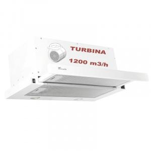 Tornado Storm 1200(60) Alb LED