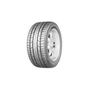 Bridgestone POTENZA RE040-235/50R18-101-Y