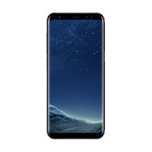 Samsung Galaxy S8 G950F 64GB Black