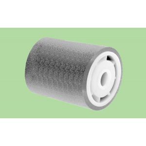 Konica Minolta Paper Take-up Roller  4138303202