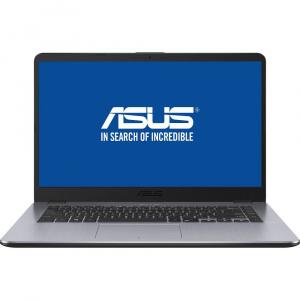 Asus VivoBook A505ZA-EJ667