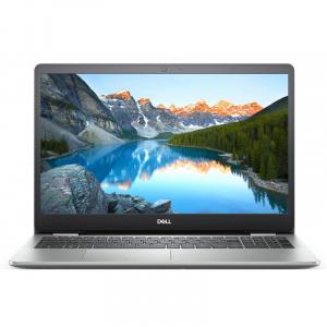 Dell Inspiron 5593  DI5593I34256U