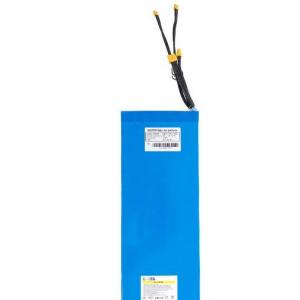 ZEROtherm Baterie 52V/23.8Ah pentru trotineta 10x SP-BATT-ZER-10X-23A