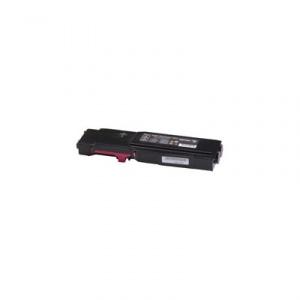 Xerox Toner  Magenta    WorkCentre 6655  7.5k (106R02753)