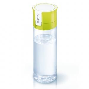 Brita Sticla filtranta pentru apa Fill&Go Vital (verde) -