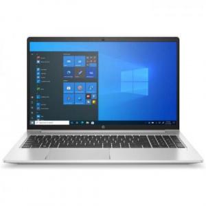 HP ProBook 450 G8 150C9EA