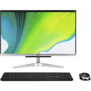 Acer Aspire C22-963 dq.bepex.002