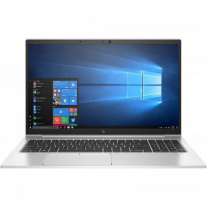 HP EliteBook 855 G7 23Y54EA