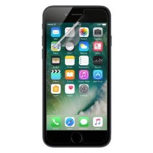Belkin ScreenForce® Transparent   for iPhone 8 Plus/7 Plus (2-Pack)