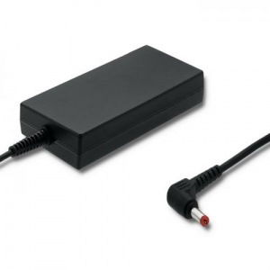 Qoltec Power adapter for Acer   135W   19V   7.1A   5.5*1.7   +power cable 51739