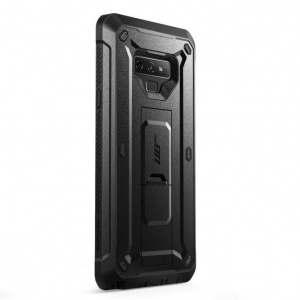 Supcase Unicorn Beetle Pro -Samsung Galaxy Note 9
