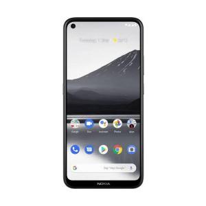 Nokia 3.4 64GB Dual SIM 4G Grey