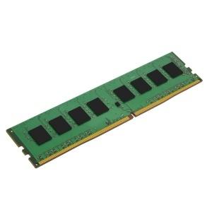 Kingston 16GB   PC4-2666 CL19  DIMM KVR26N19D8/16