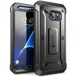 Supcase Unicorn Beetle Pro - Samsung Galaxy S7