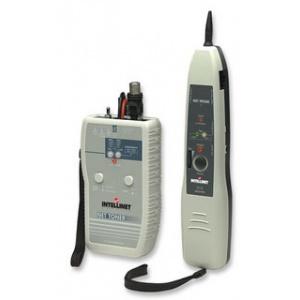 Intellinet Net Toner and Probe Kit 515566