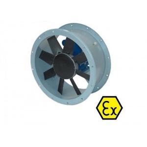 Elicent CMP ATEX 1008-C T