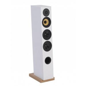 Davis Acoustics Courbet N 5 Alb