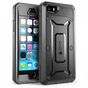 Supcase Unicorn Beetle Pro - iPhone 5/5S/SE
