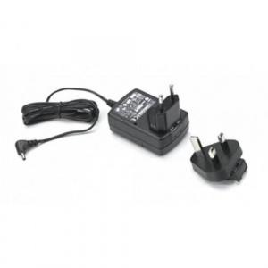 Zebra Alimentator scanner PWR-WUA5V4W0EU