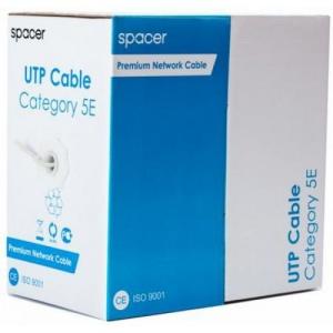 Spacer Cablu UTP RCAT5ECU, 305m