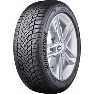 Bridgestone BLIZZAK LM005 215/50 R18 92V