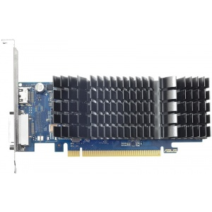 Asus GeForce GT 1030 SL BRK 2GB DDR5 64-bit (90YV0AT0-M0NA00)