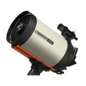 Celestron Telescop Edge HD 1100