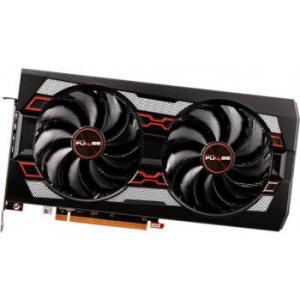 Sapphire Pulse Radeon RX 5700 XT 8GB GDDR6 256-bit (11293-01-20g)