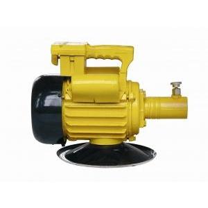 Masalta Motor vibrator 1155000015