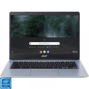 Acer Chromebook 314 CB314-1H NX.HPYEX.002