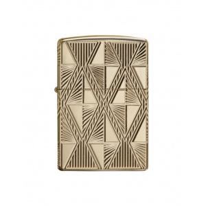 Zippo Brichetă 29671 Diamond Design