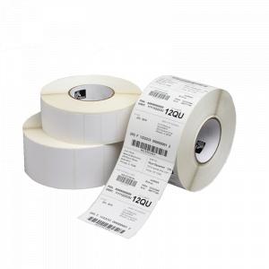 Zebra Etichete Autoadezive QL420 101.6mm, 150 et, 3003071