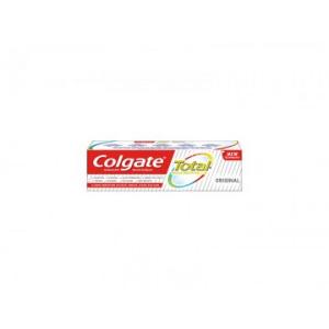 Colgate Pasta de dinti Total Original 50ml