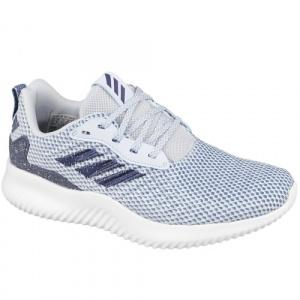 Adidas Alphabounce Rc CG4742
