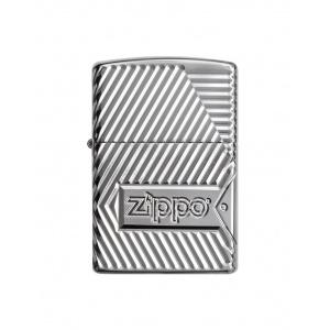 Zippo Brichetă 29672 Bolts