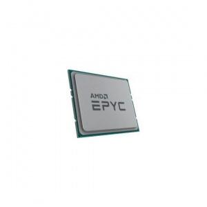 AMD EPYC 7702 2000MHz  tray  100-000000038