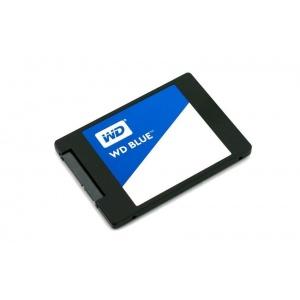 Western Digital Blue 3D NAND 500GB (WDS500G2B0A)