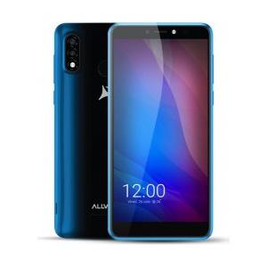 A20 Lite 32GB 1GB RAM Dual SIM 3G Blue