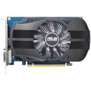 Asus GeForce GT 1030 Phoenix 2GB DDR5 64-bit PH-GT1030-O2G