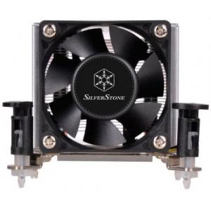 SilverStone CPU Argon AR09