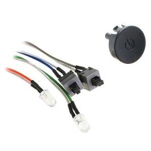 Lian Li Power & Reset button Kit PT-SK05B