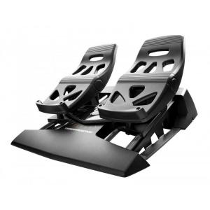 Thrustmaster T.Flight Rudder Pedals PC / PlayStation®4 2960764