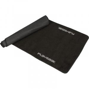 Playseat Floor Mat, negru