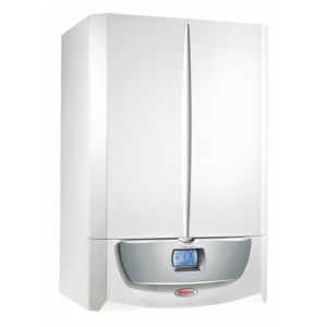Immergas victrix zeus superior 26 kw lista de preturi for Immergas victrix intra 26 kw